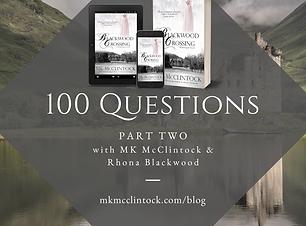 100 questions_part two_MK McClintock.png