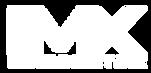 IMX Logo_white.png