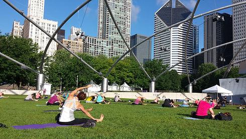 Outdoor Yoga_Bloom.jpeg
