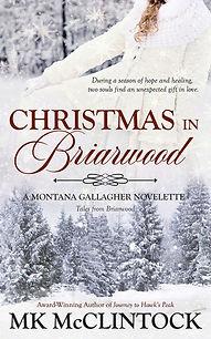 Christmas in Briarwood