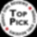Night Owl Reviews-Top Pick.png