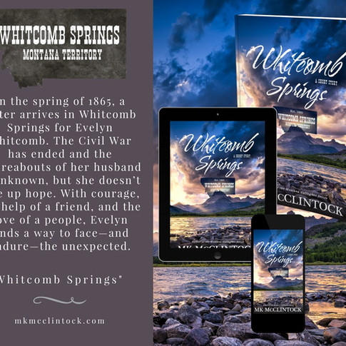 Whitcomb Springs post graphic_2.jpg
