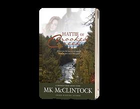 The Healer of Briarwood_MK McClintock.pn