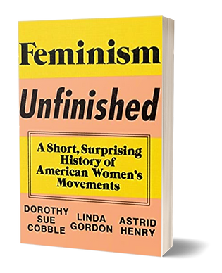 Feminism Unfinished.png