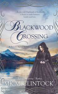 Blackwood Crossing_MK McClintock_front cover.jpg