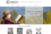 Cambron Publishing Website.jpg