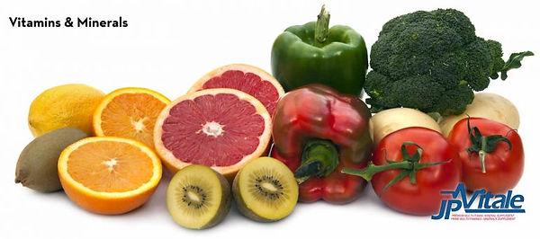 fruits-768x340.jpg