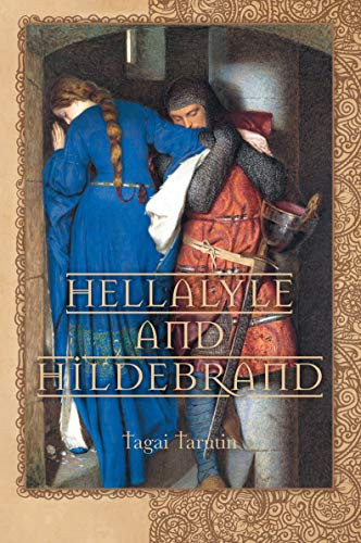 Hellalyle and Hildebrand by Tagai Tarutin