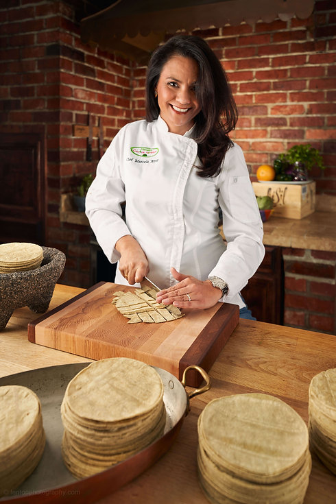 Marcela_cutting tortillas_web.jpg