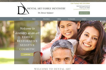 Dental Art Family Dentistry.jpg