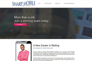 Sharp Website Image.jpg