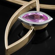 Pink-Sapphire-Marquise-Pendant.jpg