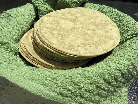 Marcela's Cactus Tortillas_4.jpg