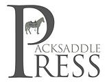 Packsaddle%20Press%20Logo_edited.png