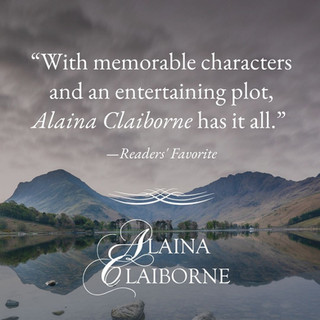 alaina-claiborne-mk-mcclintock-2.jpg