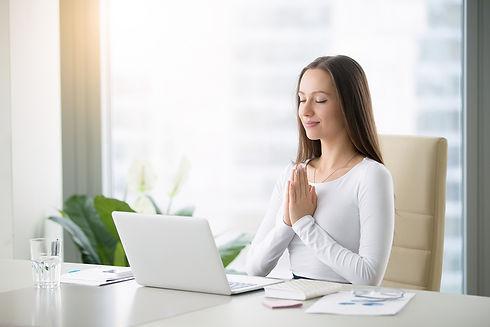 meditate at work.jpg