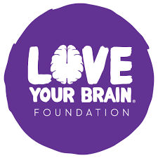 Love Your Brain Foundation.jpg