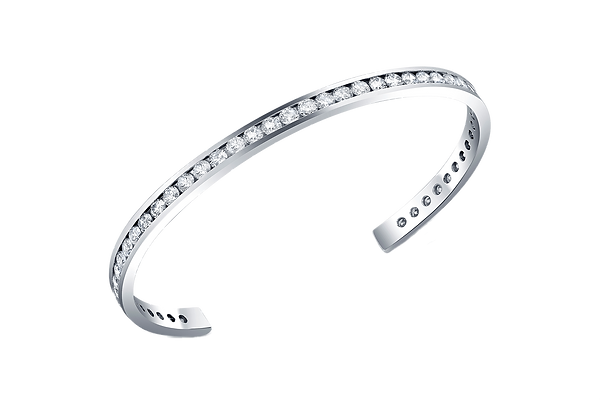 Bracelet_transparent.png