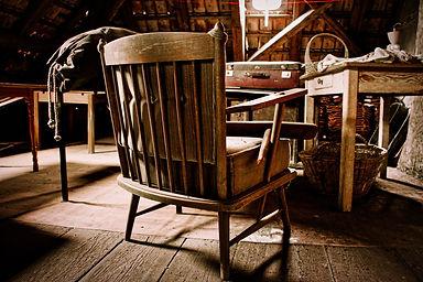 attic-4635222_1920.jpg