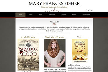 Mary Frances Fisher.jpg