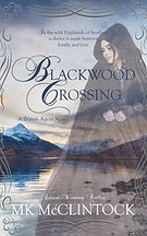 Blackwood Crossing_new cover_MK McClinto