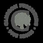 Cambron Publishing logo.png