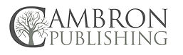 Cambron Publishing - romance and mystery fiction publisher
