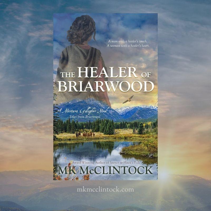 The Healer of Briarwood_MK McClintock_graphic.jpg
