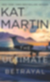 The Ultimate Betrayal_Kat Martin.jpg