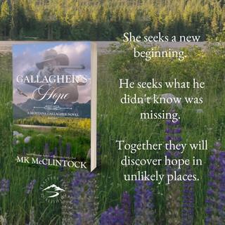gallaghers-hope_mk-mcclintock.jpg