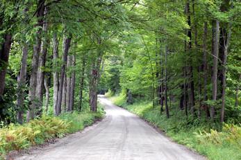 A Trip Down Vermont Memory Lane