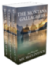 Montana Gallaghers Boxed Set_4-6.png
