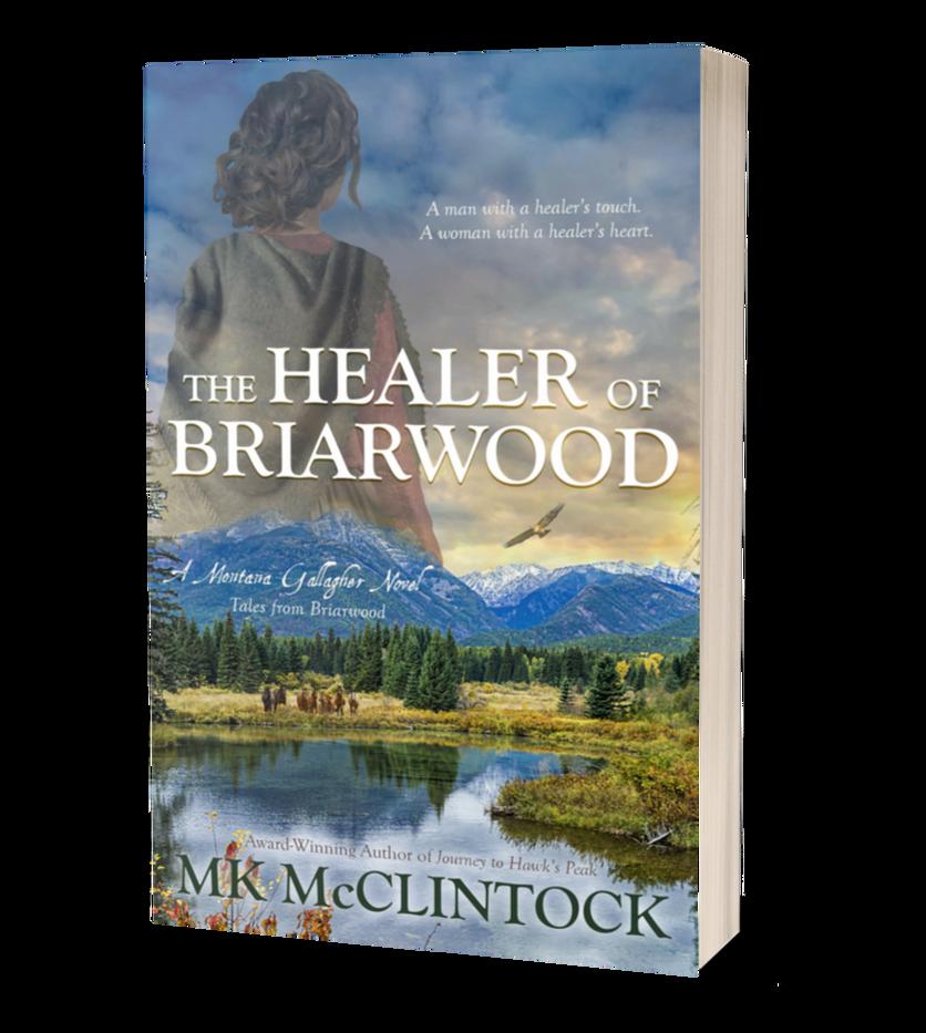 The Healer of Briarwood_MK McClintock.png
