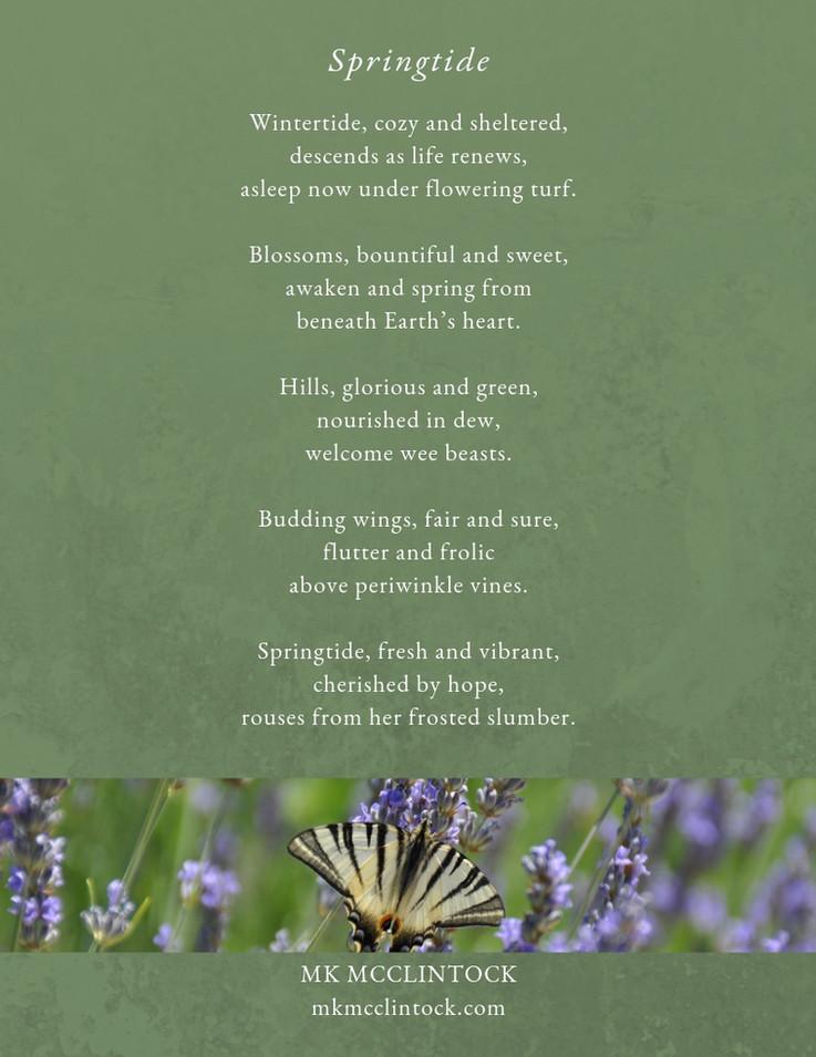 Springtide_Poem_MK McClintock
