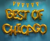 Chicago Reader Best of Chicago.jpg