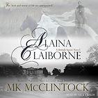 Alaina Claiborne_Audiobook_MKMcClintock.