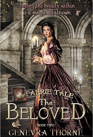 A Reader's Opinion: THE BELOVED by Genevra Thorne