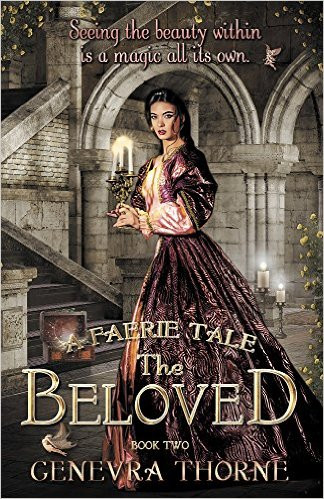 THE BELOVED by Genevra Thorne