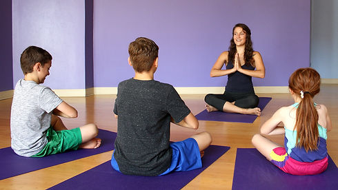 Kid's Yoga 2.JPG