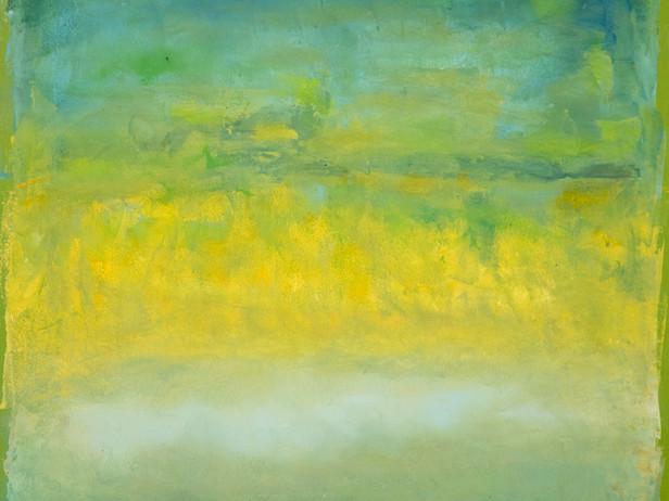 Abstract Greens