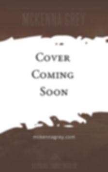 Cover Coming Soon_McKenna Grey_WCW.jpg