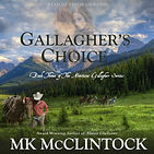 Gallagher's Choice Audiobook Cover.jpg