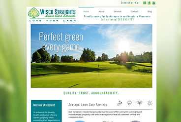 Wisco Straights Website.jpg