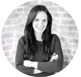 Jenny Wessel_Attics of My Life LLC.jpg