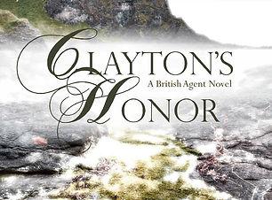 Clayton's Honor by MK McClintock_web.jpg