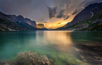 St. Mary Lake Montana.jpg