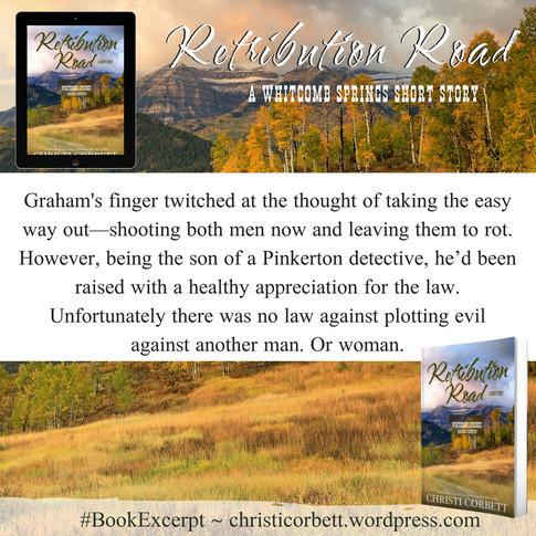Retribution Road Excert 4.jpg