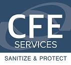 CFES Logo Sanitize& Protect.jpg