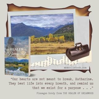 the-healer-of-briarwood_mk-mcclintock_book-quote.jpg