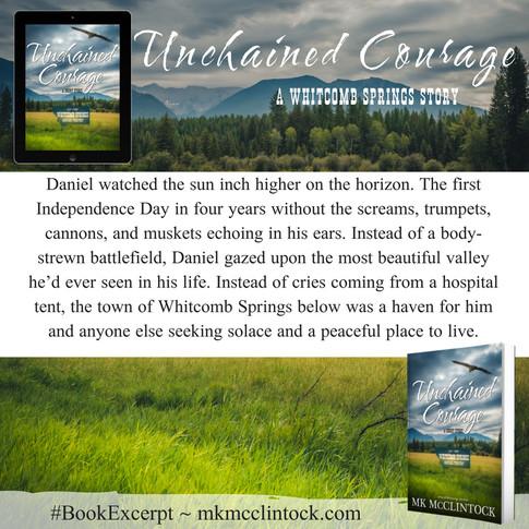 Unchained Courage Excerpt 1.jpg